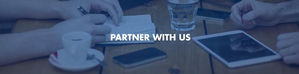 Servicio de Partners en The Box Populi