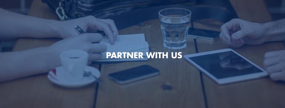 Partners_The Box Populi
