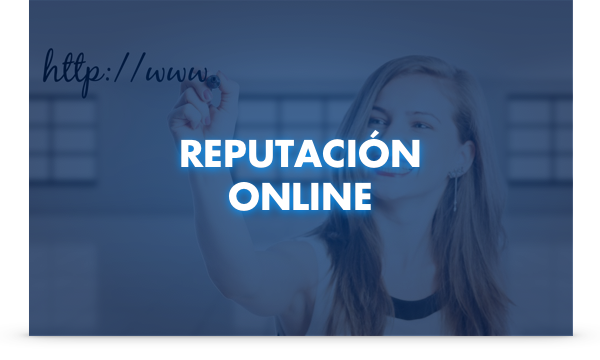 reputacion online, monitorizacion online