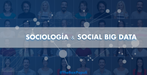 Sociología & Social Big Data
