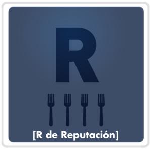 Reputación Restaurantes_Famoso