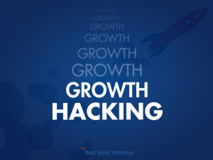 Técnicas de Growth Hacking para el beneficio de tu empresa