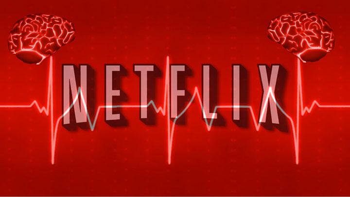 Internet de las cosas aplicado al Marketing y el ejemplo de Netflix