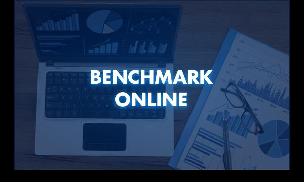 benchmark online